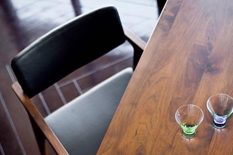 fuji furniture